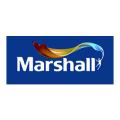 marshall-120x120